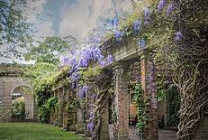 Artists Cottages | Handpicked Harrogate