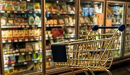 Harrogate Groceries to your door | Handpicked Harrogate