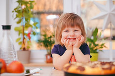 Sweet Cherub Childcare | Handpicked Wetherby
