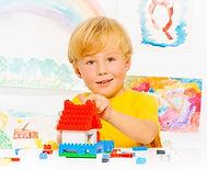 Brook Babes Nurseries | Handpicked Wetherby