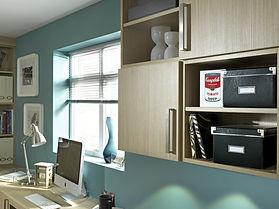 office.storage1.jpg