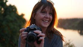 Jane Keogh Personal Development Coach   Handpicked Harrogate