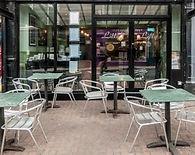 Lilys Cafe | Handpicked Harrogate