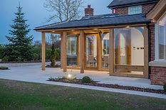A & J Architects   Handpicked Harrogate