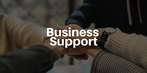 Small Business Support | Handpicked Wetherby