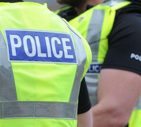 Counter Terrorism Police Urge Vigilance As Lockdown Eases