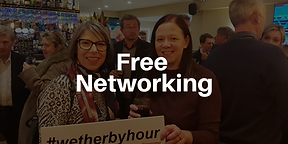 Free Networking in Wetherby and Harrogate | Handpicked Wetherby