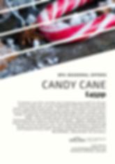 Bridge Candy Cane.png