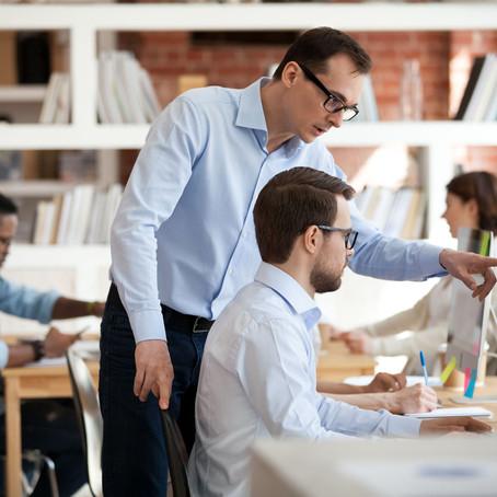 How to Recruit an Apprentice - Live Webinar