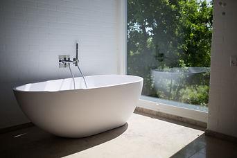 Elaborate Bathrooms | Handpicked Wetherby