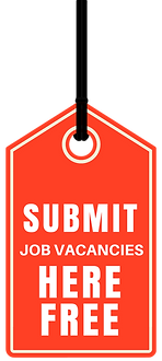 Submit FREE Job Vacancies Here