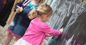 Twinkles Nurseries Wetherby | Handpicked Wetherby