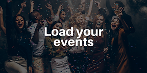 Events in Wetherby | Handpicked Wetherby