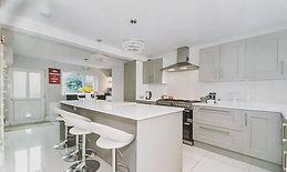 PDB Home Improvements   Handpicked Harrogate
