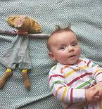 Baby Mindful Harrogate | Handpicked Harrogate