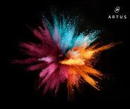 Artus Digital Marketing   Handpicked Harrogate