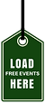 Load free events in Wetherby | Handpicked Wetherby