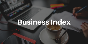 Business Index | Handpicked Wetherby