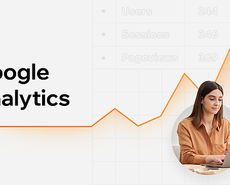 Using Google Analytics: Introductory Guide For Beginners