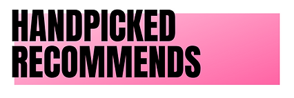Handpicked Recommends for Website.png