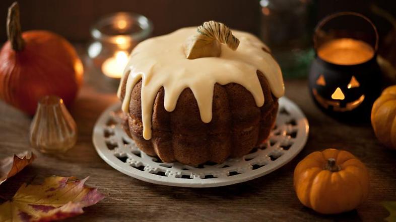 pimpkin cake.png