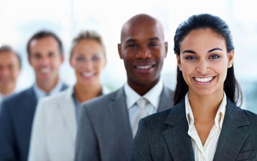 Work-life balance: how to organise a flexible team