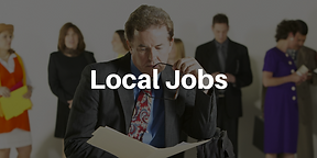 Wetherby Jobs | Handpicked Wetherby