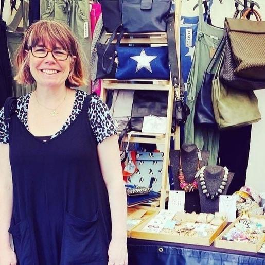 Knaresborough set to join Little Bird Market Locations