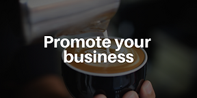 Promote your business in Wetherby | Handpicked Wetherby