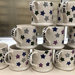 Create Pottery | Handpicked Harrogate
