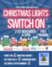 Christmas Lights Switch On 2.jpg
