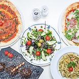 Vivido Italian Restaurant | Handpicked Harrogate