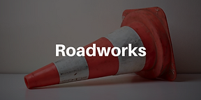 Roadworks in Wetherby | Handpicked Wetherby