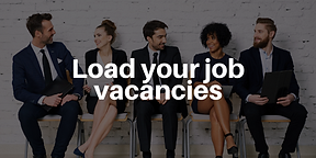 Job Vacancies Wetherby | Handpicked Wetherby