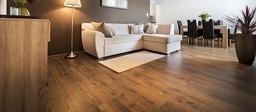 Thorner Flooring | Handpicked Wetherby