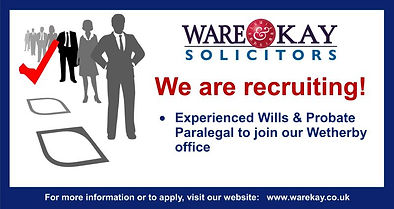 Handpicked Wetherby Jobs