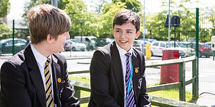 Wetherby High School | Handpicked Wetherby