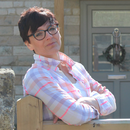 Walton Woman Helps 'Forgotten' Small Businesses With Free Marketing Training