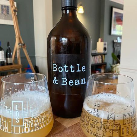 Bottle & Bean | Feature Member
