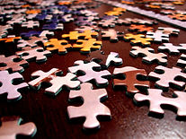 Jigsaws Unlimited | Handpicked Wetherby