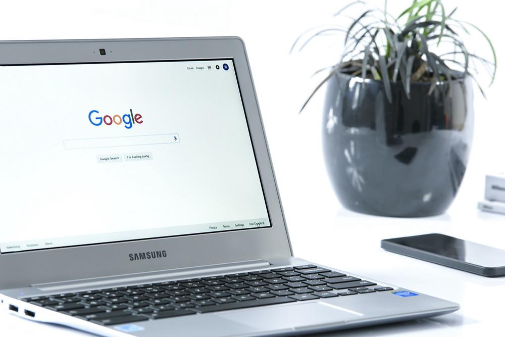 Google's new event search   Handpicked Harrogate