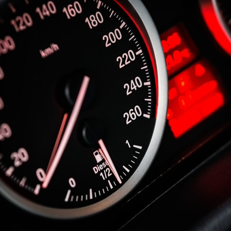 Car dashboard symbols and meanings – warning lights guide