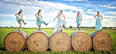 Robling Photograhy | Handpicked Wetherby