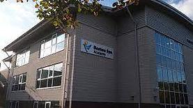 Boston Spa Academy | Handpicked Wetherby