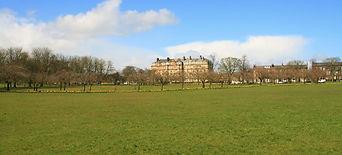 Alexander Gibson Estate Agents   Handpiked Harrogate