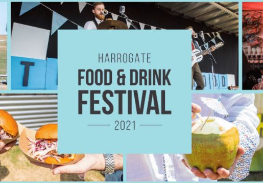 The countdown is on for the Food & Drink Festival Summer Edition