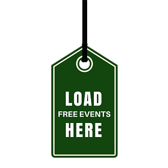 Load free events here