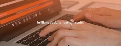 It'seeze Web Design | Handpicked Harrogate