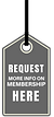 Business Membership | Handpicked Wetherby