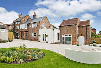 Kate Bailey Property Consultant | Handpicked Wetherby